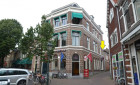 Appartamento Eewal-Leeuwarden-Grote Kerkbuurt