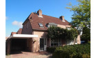 Family house Hongerberg-Veldhoven-Heikant-West