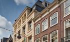 Apartment Plaats-Den Haag-Voorhout