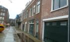 Appartement Gedempte Keizersgracht 9 -Leeuwarden-Blokhuisplein