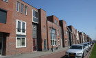 Huurwoning Vlinderweg-Aalsmeer-Oosteinde