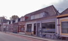 Apartamento piso Tamboerslaantje-Deventer-Rielerweg-West