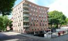 Appartement Dolderstraat-Wageningen-Buitenwijk Wageningen-Noordoost