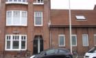 Appartement Korbootstraat-Den Haag-Vissershaven