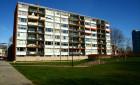 Appartamento Dirk Schaferplein-Schiedam-Groenoord-Midden