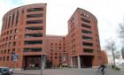 Appartamento Clermontlunet-Maastricht-Wyck