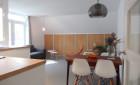Apartamento piso Bethaniendwarsstraat-Amsterdam-Burgwallen-Oude Zijde