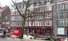Apartamento piso Lijnbaansgracht 191 3-Amsterdam-Jordaan