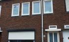 Appartement Burgemeester van Oppenstraat 61 A-Maastricht-Wittevrouwenveld