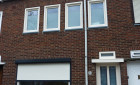 Apartment Burgemeester van Oppenstraat 61 A-Maastricht-Wittevrouwenveld