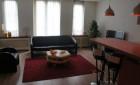 Etagenwohnung Orthenstraat-Den Bosch-Binnenstad-Centrum