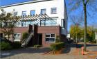 Huurwoning Galvanistraat-Nijmegen-Grootstal