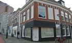 Studio Eeldersingel 12 a-Groningen-Zeeheldenbuurt