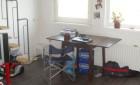 Studio Aweg-Groningen-Schildersbuurt