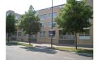 Appartement Montaubanstraat-Zeist-Centrumschil-Zuid