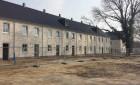 Appartement Steenakker 6 -Nuenen-