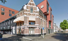 Appartement Oosterkade-Groningen-Binnenstad-Oost