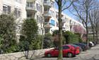 Apartment Krooswijkhof-Amsterdam-Buitenveldert-Oost