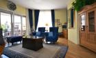 Appartement Douzastraat 5 -Den Haag-Geuzenkwartier