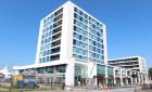 Apartment Detroitpad 30 -Almere-Centrum Almere-Buiten