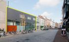 Appartement Paardestraat 10 -Sittard-Sittard-Centrum