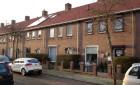 Wohnhaus Zuidoosterfront-Den Bosch-Graafsebuurt-Zuid
