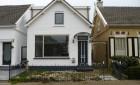 Family house Veerpad-Krimpen aan den IJssel-Boveneind