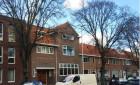 Appartement Waalstraat 121 -Utrecht-Rivierenwijk