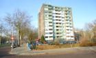 Apartment Limburglaan-Eindhoven-Hagenkamp