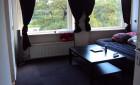 Appartement Wolgadreef-Utrecht-Wolga- en Donaudreef en omgeving
