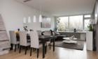 Apartment Cruquiuslaan-Leiden-Lage Mors