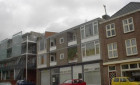 Appartement Rosendaalsestraat-Arnhem-Klarendal-Zuid