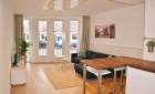 Apartamento piso Prins Hendrikkade-Amsterdam-Burgwallen-Oude Zijde