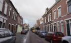 Studio Philips Willemstraat-Rotterdam-Hillegersberg-Zuid