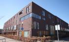 Appartement Spinozalaan-Voorburg-Bovenveen