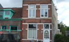 Cuarto sitio Schoolstraat-Zwolle-Dieze-Centrum