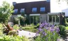 Huurwoning Holtgesbroek-Nijmegen-'t Broek