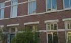 Appartement Gorisstraat-Nijmegen-Altrade