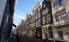 Apartamento piso Hartenstraat-Amsterdam-Grachtengordel-West