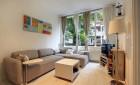 Appartamento Heemskerkstraat 52 A-Rotterdam-Bergpolder