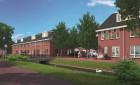 Family house Hogewoerd-Leiden