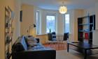 Apartamento piso Van Hilligaertstraat-Amsterdam-Nieuwe Pijp