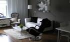 Appartement Scholtenlaan-Heemstede-Geleerdenbuurt