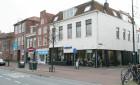 Appartement Groot Heiligland-Haarlem-Centrum