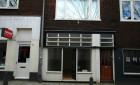 Appartement Spijkerlaan 58 -Arnhem-Spijkerbuurt