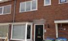 Room Haagdoornstraat-Arnhem-Malburgen West