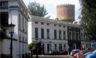Appartement Van Asch van Wijckskade-Utrecht-Breedstraat en Plompetorengracht en omgeving