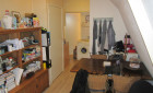 Apartment Sieboldstraat-Leiden-De Kooi