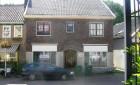 Kamer Weverstraat-Oosterbeek-Oosterbeek ten zuiden van Utrechtseweg