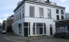 Apartment Scheepmakerij 3 -Delft-Zeeheldenbuurt